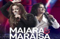 Maiara & Maraisa – 10%