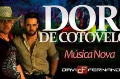 Davi & Fernando – Dor de Cotovelo