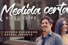 Jorge & Matheus – Medida Certa (Clipe Oficial)